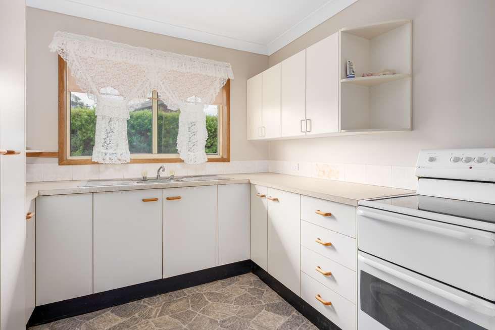Second view of Homely unit listing, 1/111 George Street, East Maitland NSW 2323