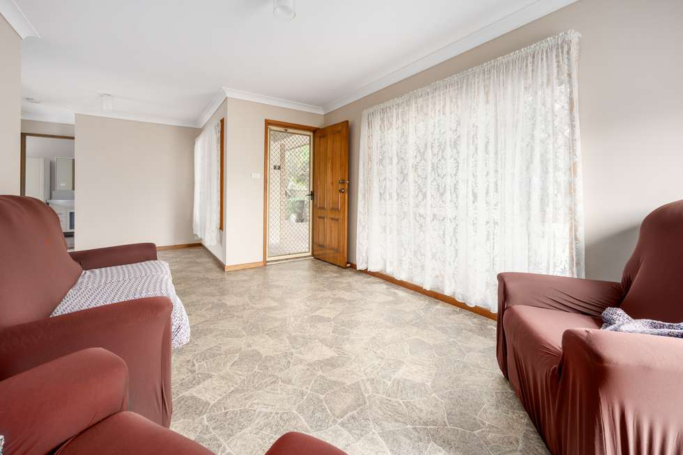 Third view of Homely unit listing, 1/111 George Street, East Maitland NSW 2323