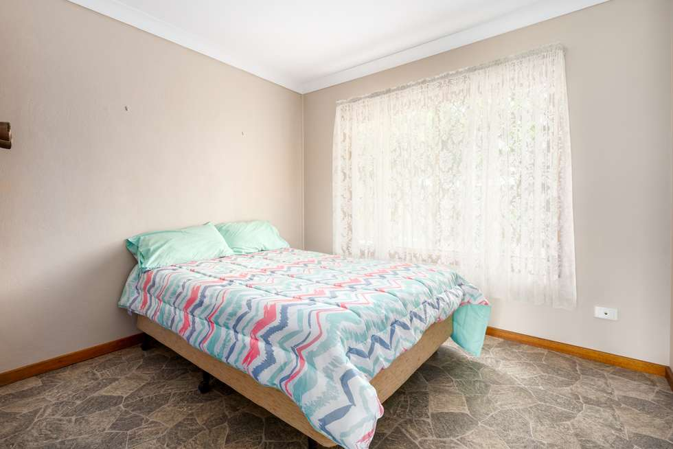Fourth view of Homely unit listing, 1/111 George Street, East Maitland NSW 2323