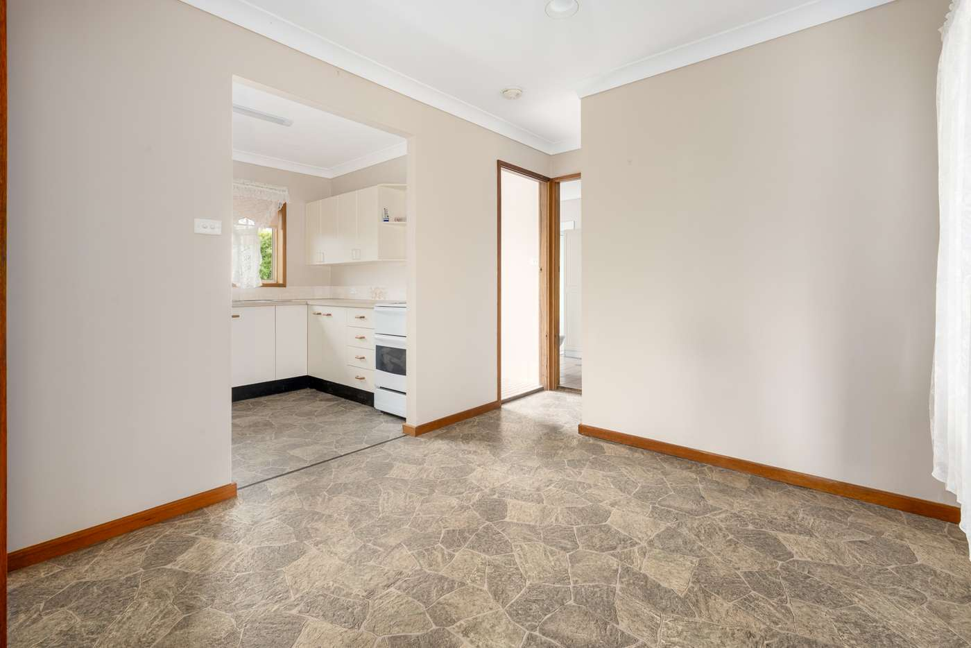 Fifth view of Homely unit listing, 1/111 George Street, East Maitland NSW 2323