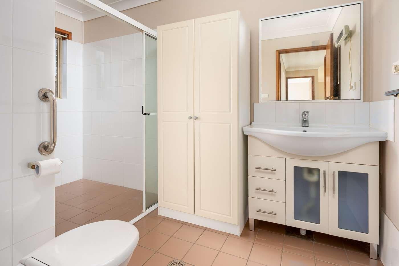 Sixth view of Homely unit listing, 1/111 George Street, East Maitland NSW 2323