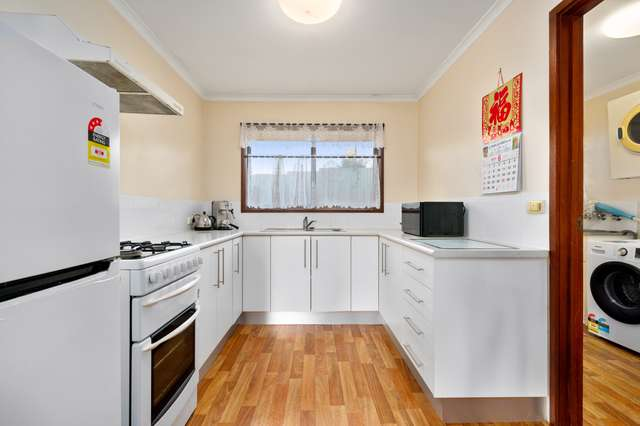3/658 Wilkinson Street, Glenroy NSW 2640