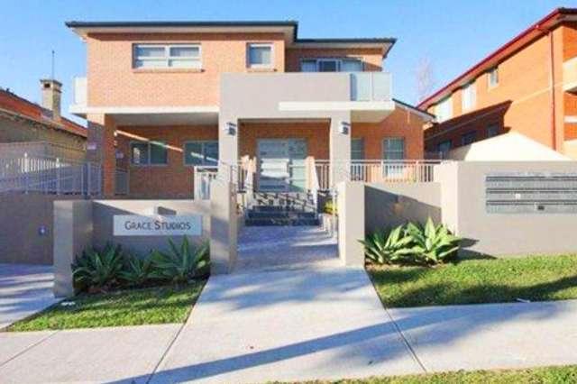 16/37 McCourt Street, Wiley Park NSW 2195