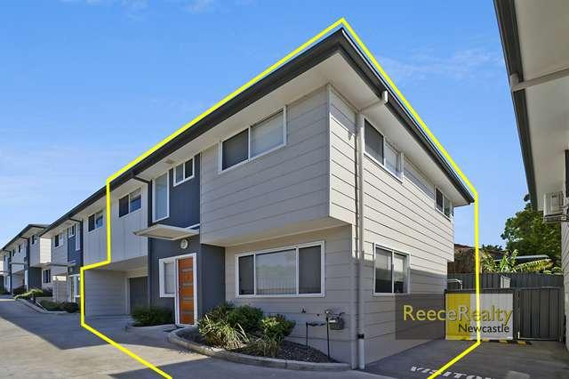 6/134 Marsden Street, Shortland NSW 2307