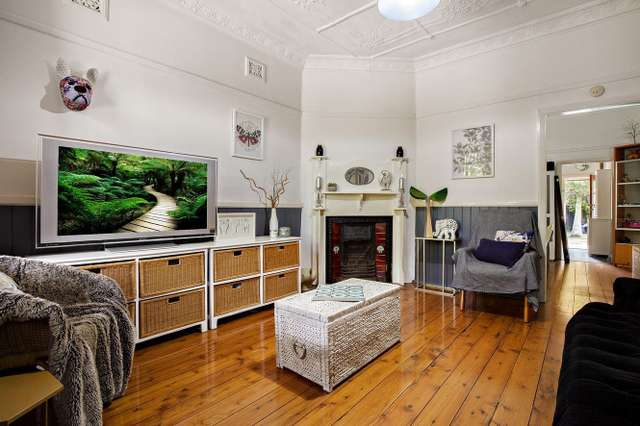 41 Ferndale Street, Tighes Hill NSW 2297