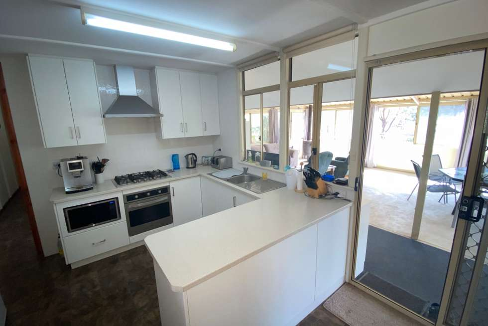 Fourth view of Homely house listing, 46 Dempster St, Beverley WA 6304