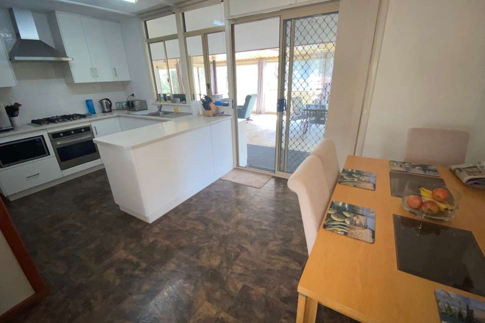 Fifth view of Homely house listing, 46 Dempster St, Beverley WA 6304