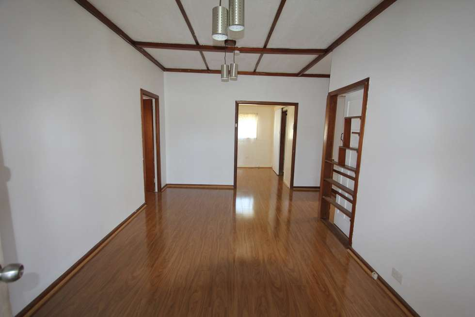Second view of Homely house listing, 73 Stewart Ave, Hammondville NSW 2170