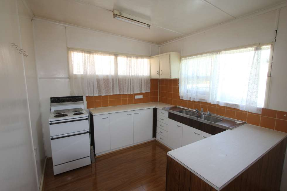 Third view of Homely house listing, 73 Stewart Ave, Hammondville NSW 2170