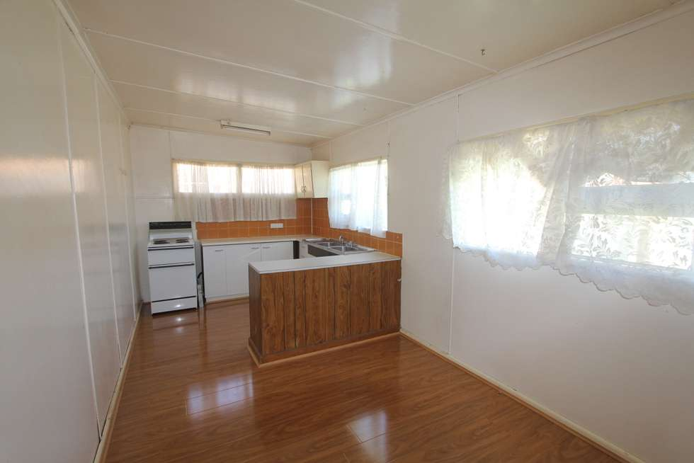 Fourth view of Homely house listing, 73 Stewart Ave, Hammondville NSW 2170