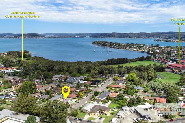 17 Russell Drysdale Street, East Gosford NSW 2250