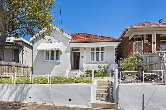 18 Hillcrest Street, Tempe NSW 2044