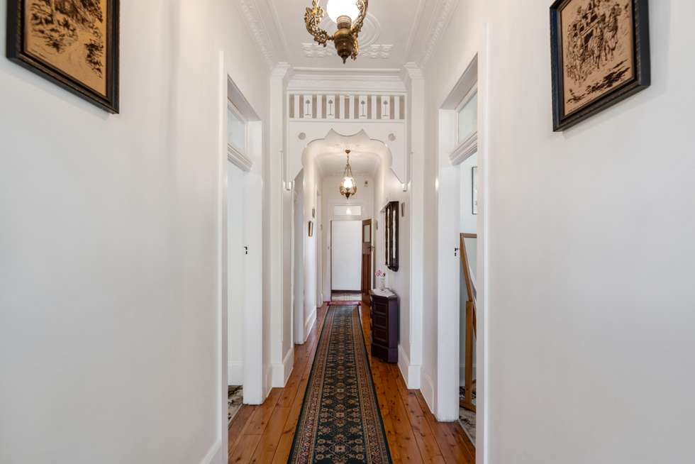 Third view of Homely house listing, 1 Hanks Street, Ashfield NSW 2131