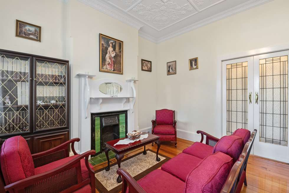 Fourth view of Homely house listing, 1 Hanks Street, Ashfield NSW 2131
