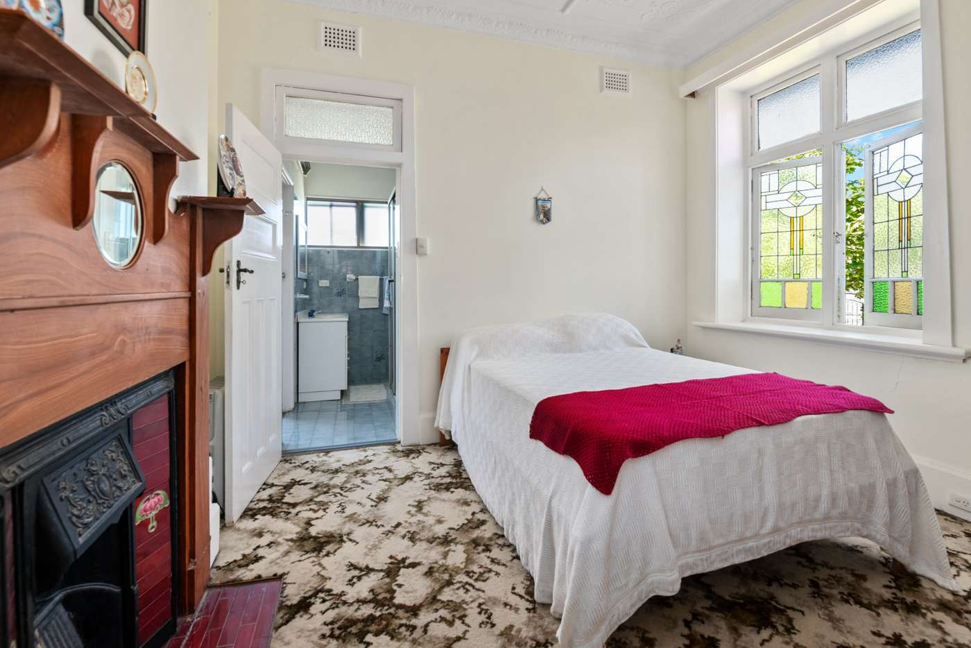 Sixth view of Homely house listing, 1 Hanks Street, Ashfield NSW 2131