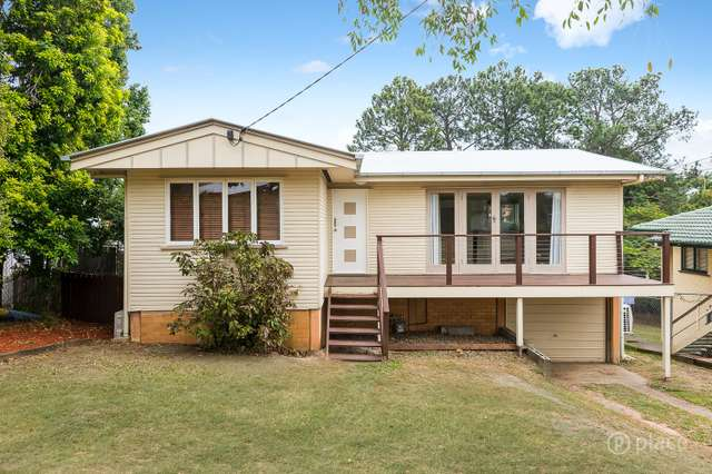 208 Appleby Road, Stafford Heights QLD 4053