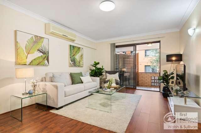 4/7 Dunlop Street, North Parramatta NSW 2151