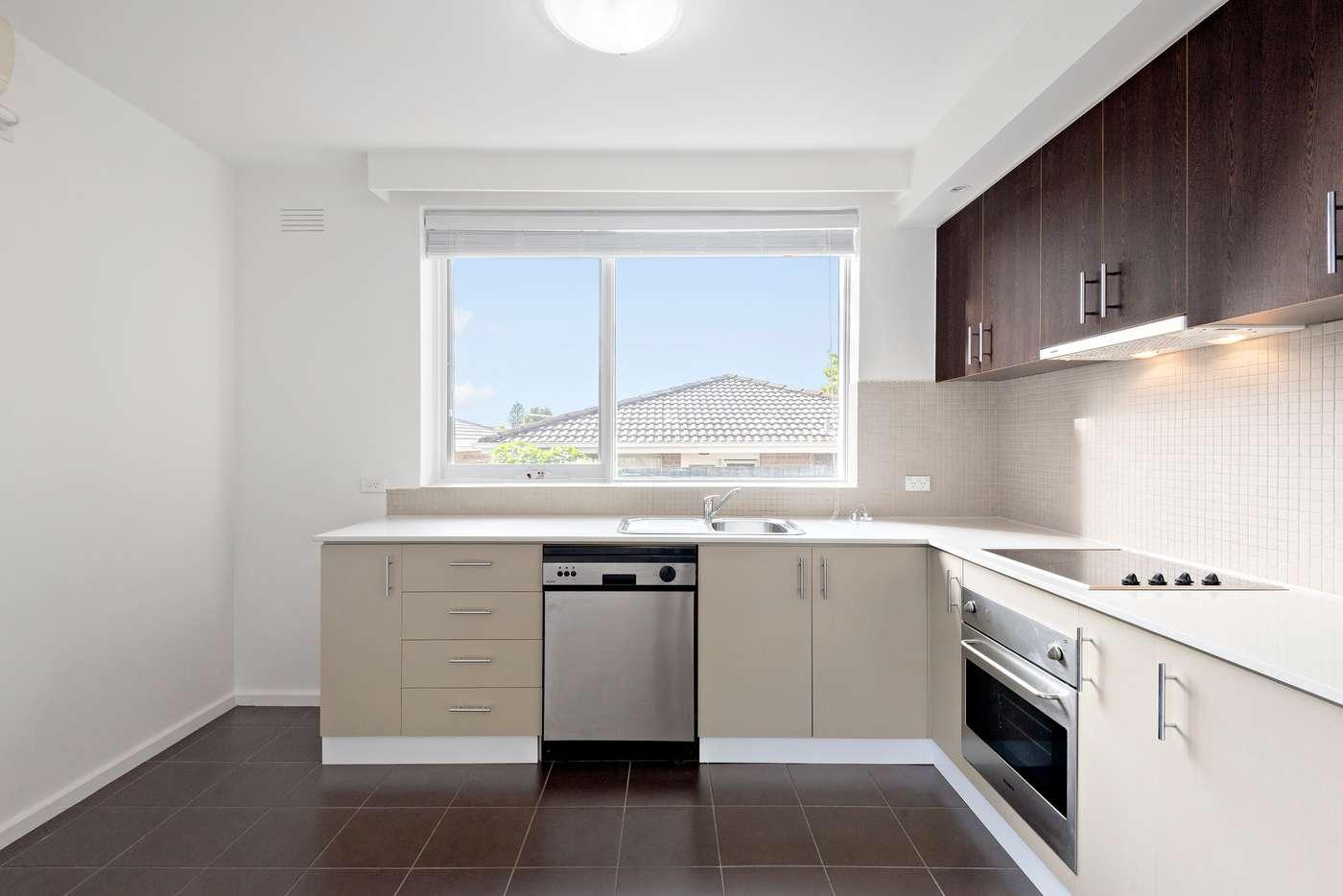 Main view of Homely apartment listing, 4/49 Wilson Street, Cheltenham VIC 3192