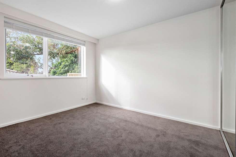 Third view of Homely apartment listing, 4/49 Wilson Street, Cheltenham VIC 3192
