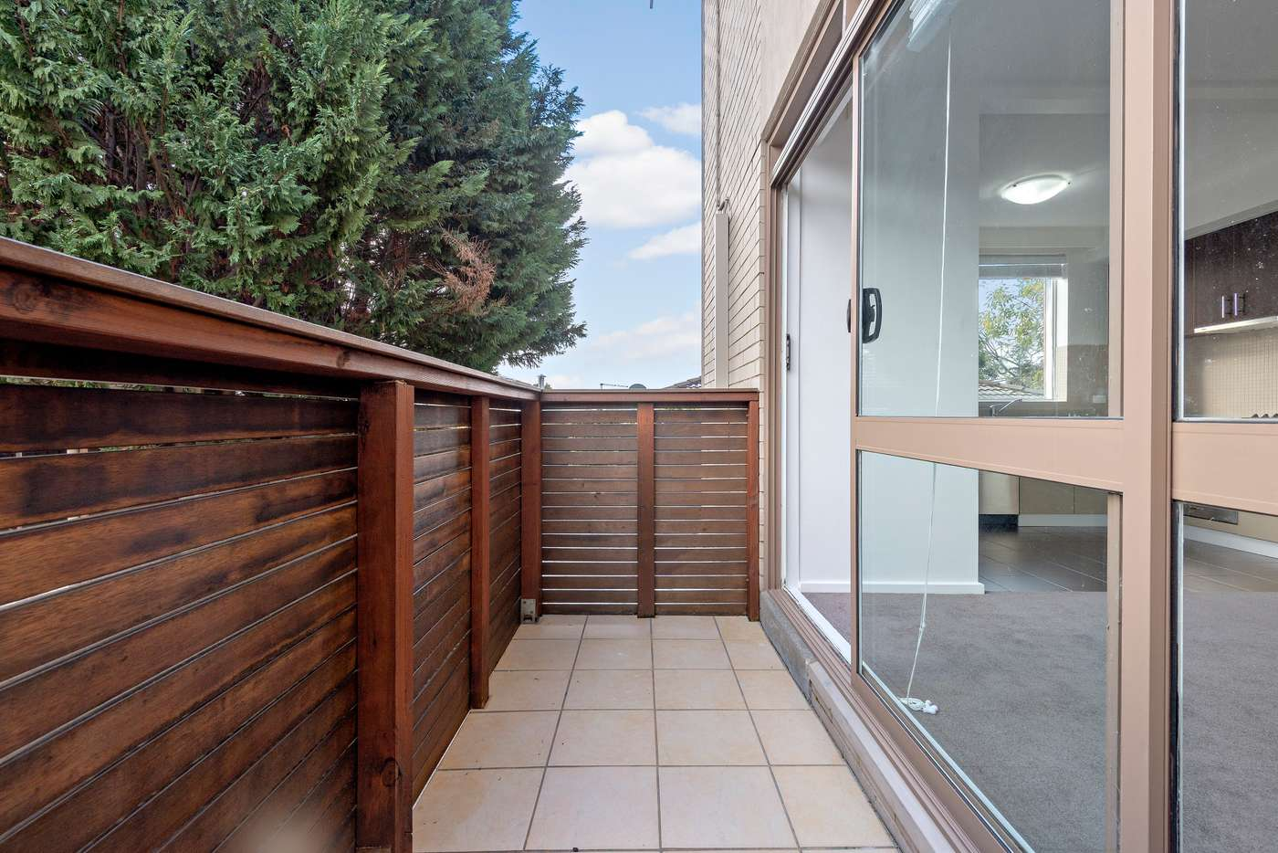 Fifth view of Homely apartment listing, 4/49 Wilson Street, Cheltenham VIC 3192
