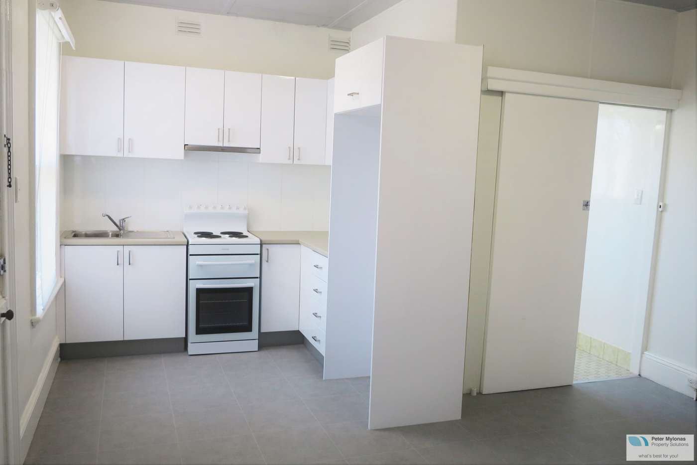 Main view of Homely apartment listing, 1/105 Auburn Street, Goulburn NSW 2580