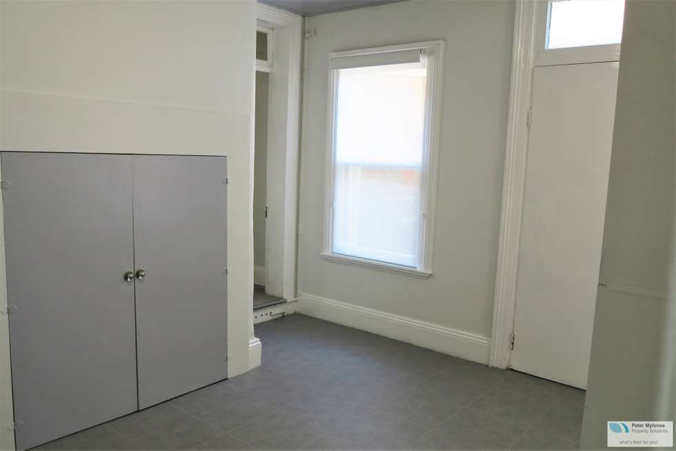 Fifth view of Homely apartment listing, 1/105 Auburn Street, Goulburn NSW 2580