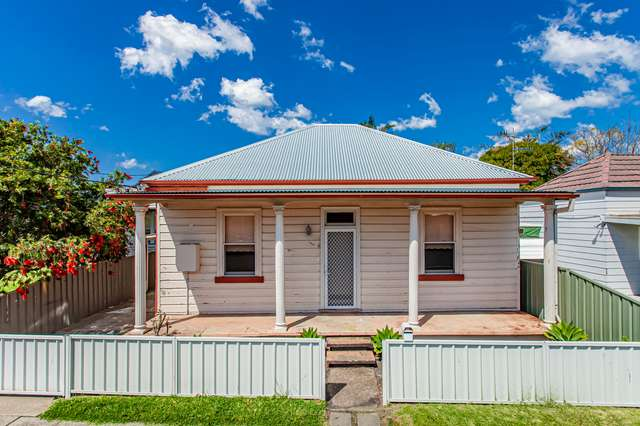 139 Kings Road, New Lambton NSW 2305