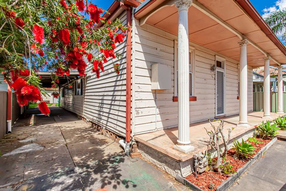 Second view of Homely house listing, 139 Kings Road, New Lambton NSW 2305