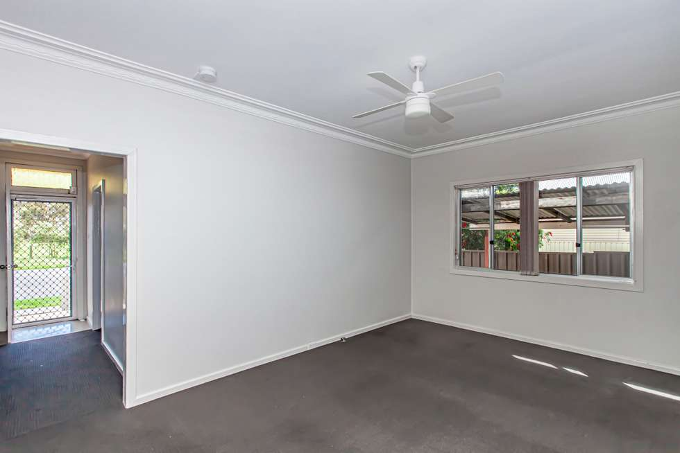 Third view of Homely house listing, 139 Kings Road, New Lambton NSW 2305