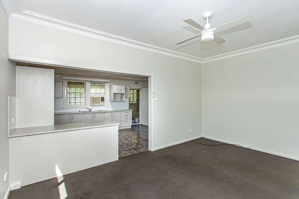 Fourth view of Homely house listing, 139 Kings Road, New Lambton NSW 2305