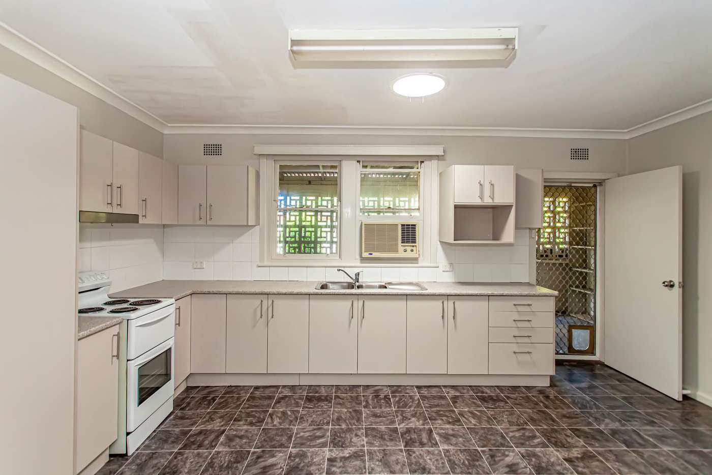 Fifth view of Homely house listing, 139 Kings Road, New Lambton NSW 2305