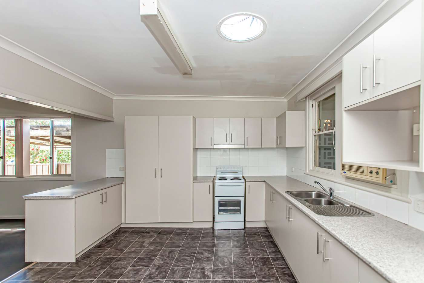 Sixth view of Homely house listing, 139 Kings Road, New Lambton NSW 2305
