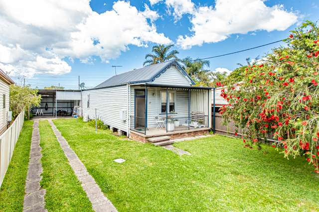 137 Kings Road, New Lambton NSW 2305