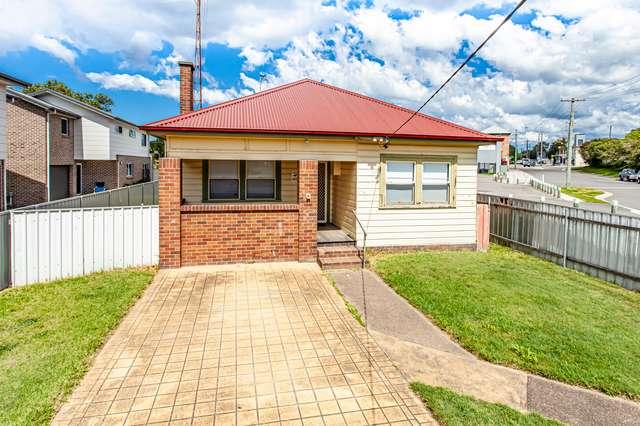 5 Court Street, Adamstown NSW 2289