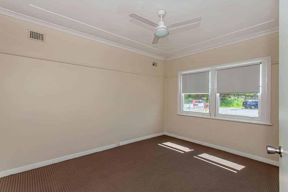 Second view of Homely house listing, 5 Court Street, Adamstown NSW 2289
