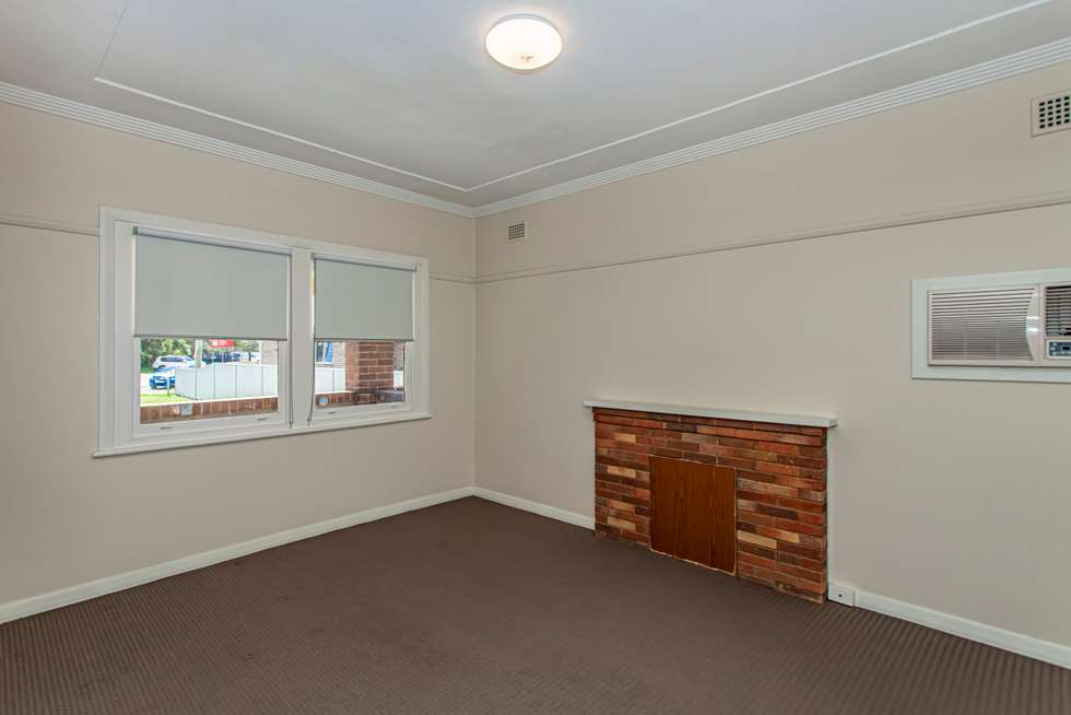Third view of Homely house listing, 5 Court Street, Adamstown NSW 2289
