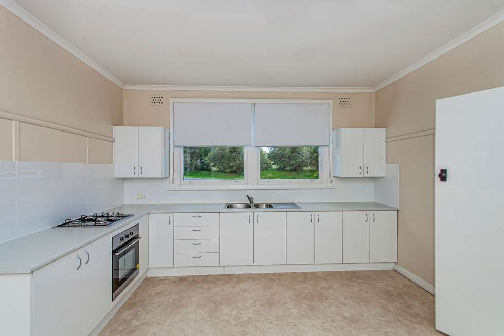 Fourth view of Homely house listing, 5 Court Street, Adamstown NSW 2289