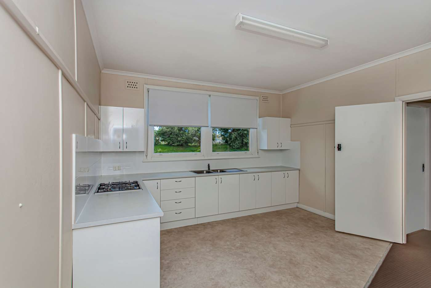 Fifth view of Homely house listing, 5 Court Street, Adamstown NSW 2289