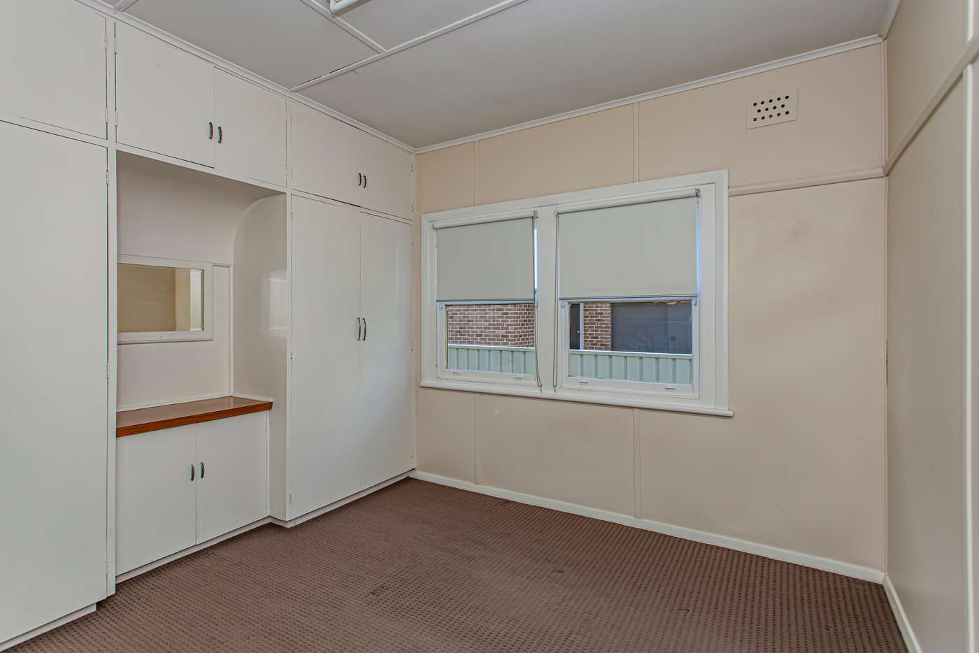 Sixth view of Homely house listing, 5 Court Street, Adamstown NSW 2289