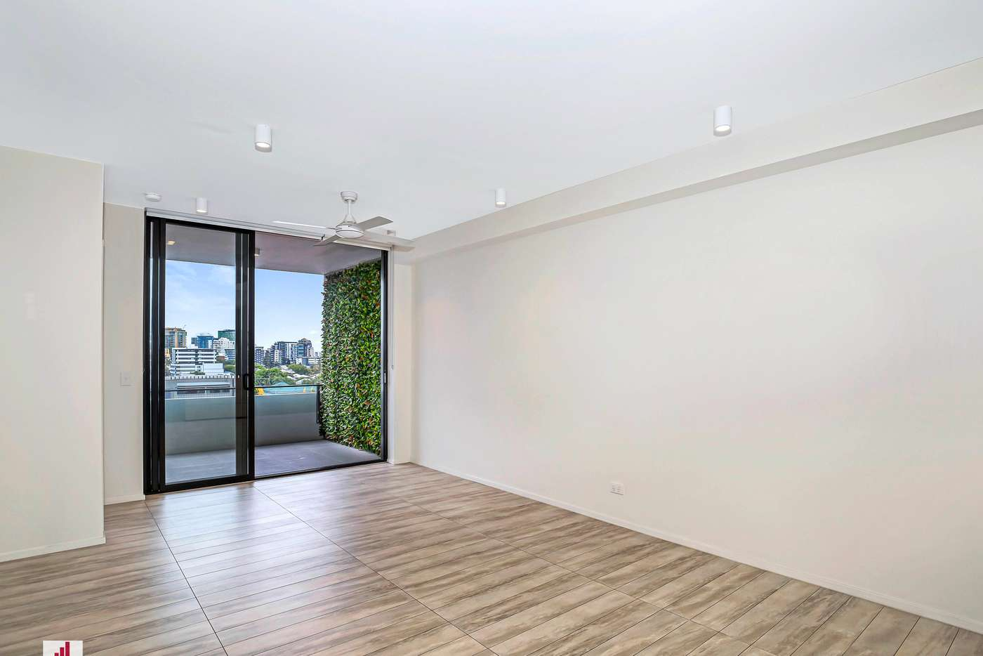 Fifth view of Homely apartment listing, 607/36 Anglesey Street, Kangaroo Point QLD 4169
