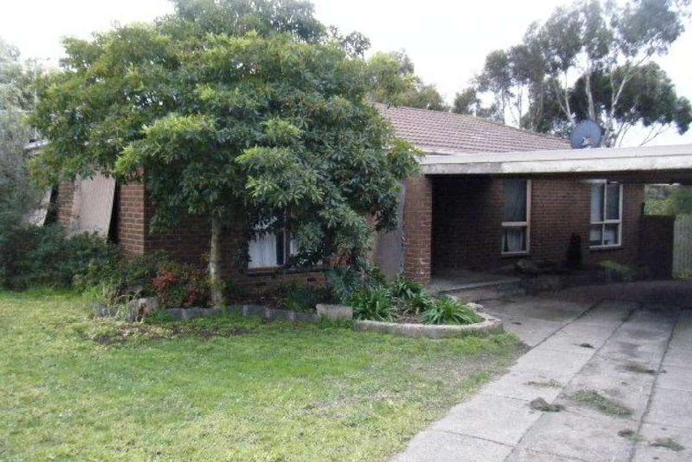 Main view of Homely house listing, 9 Mitford Cresent, Craigieburn VIC 3064