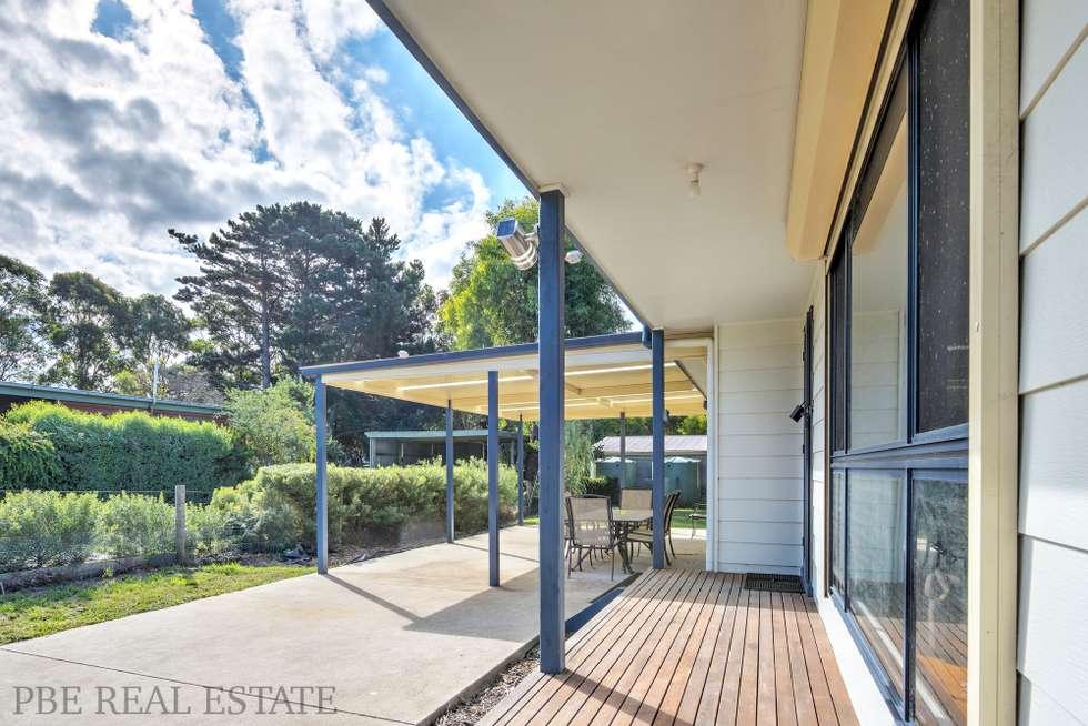 Third view of Homely house listing, 227. JUPITER BOULEVARD, Venus Bay VIC 3956