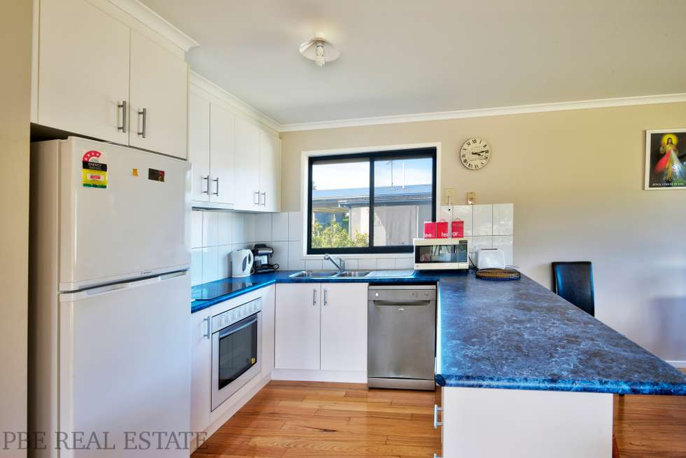 Fourth view of Homely house listing, 227. JUPITER BOULEVARD, Venus Bay VIC 3956