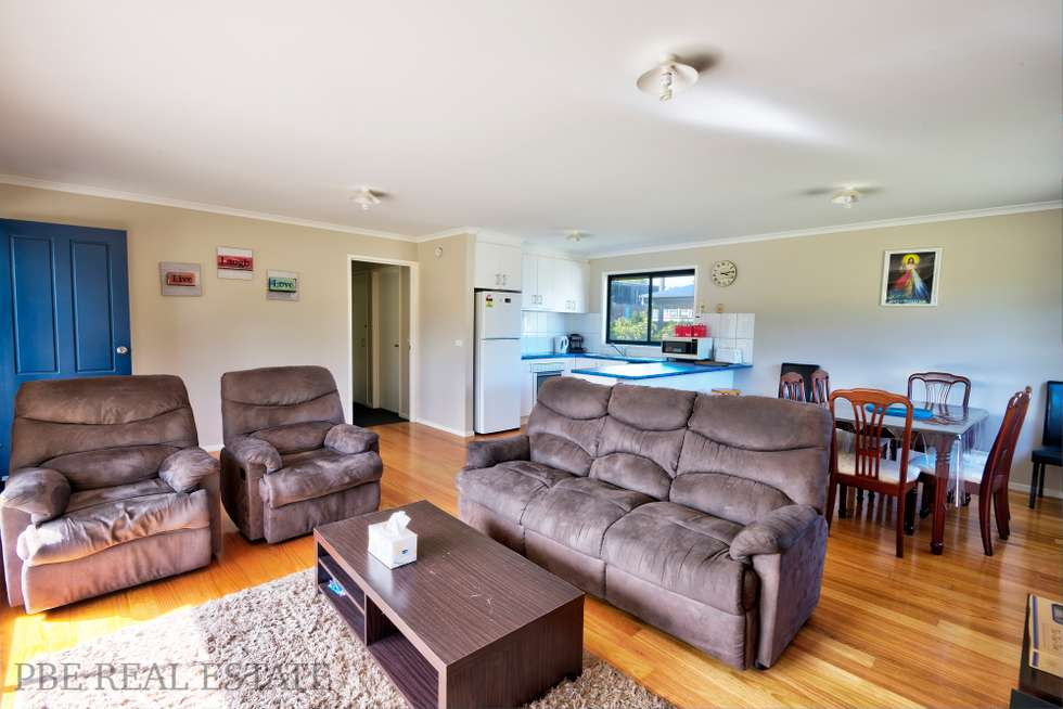 Fifth view of Homely house listing, 227. JUPITER BOULEVARD, Venus Bay VIC 3956