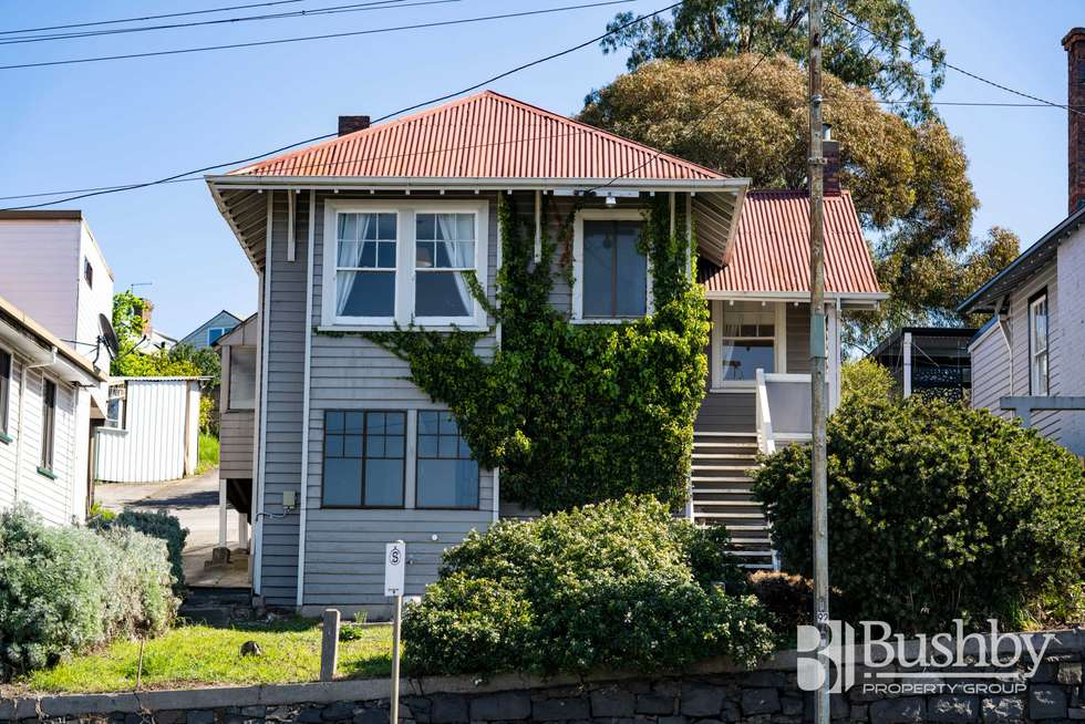 Second view of Homely house listing, 343 Invermay Road, Mowbray TAS 7248