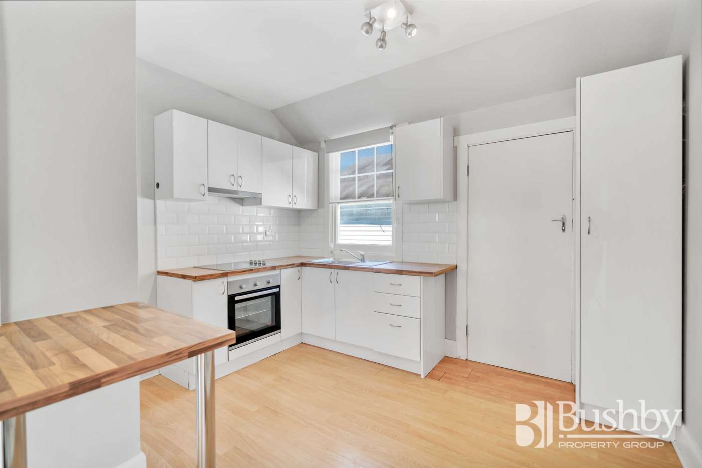 Sixth view of Homely house listing, 343 Invermay Road, Mowbray TAS 7248