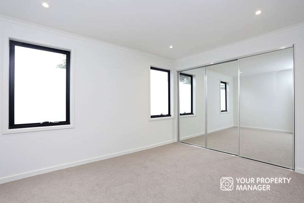 Fourth view of Homely townhouse listing, 12 Abbington Avenue, Cheltenham VIC 3192