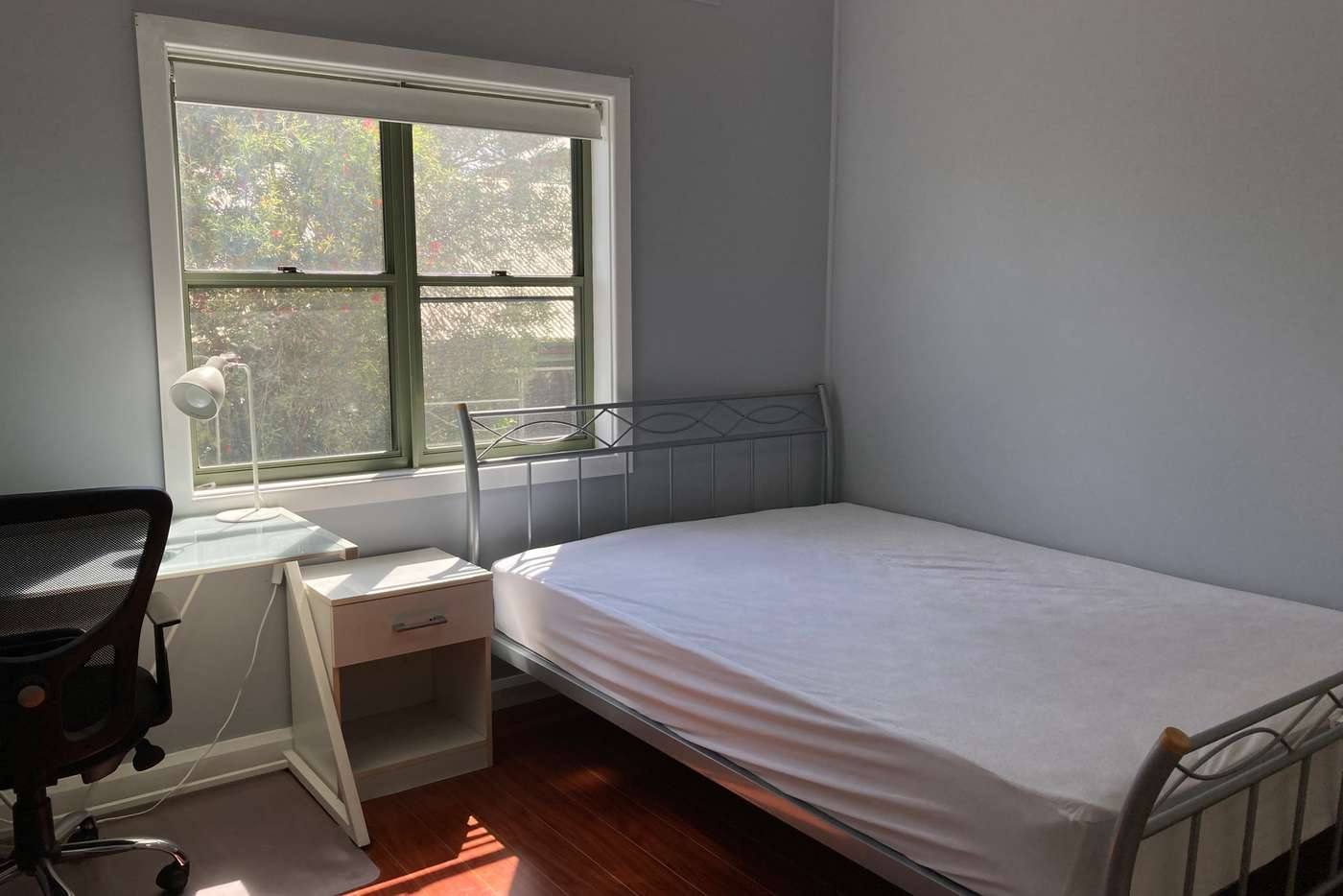 Sixth view of Homely house listing, 8 Rae Street, Birmingham Gardens NSW 2287
