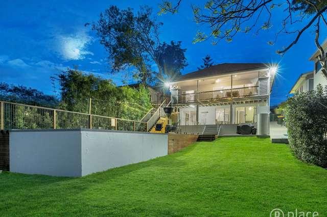 20 Praed Street, Red Hill QLD 4059