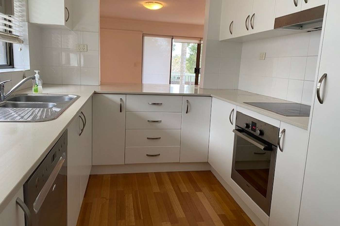 Main view of Homely townhouse listing, 3/104a Young Street, Cremorne NSW 2090